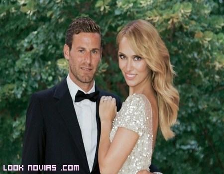 Comenzamos el año con las bodas del 2012