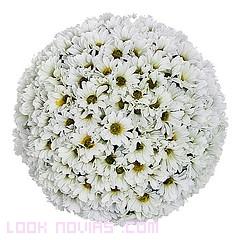 flores económicas para bodas
