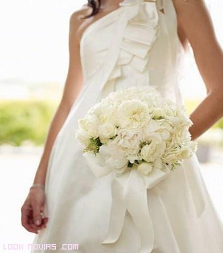 moda para novias