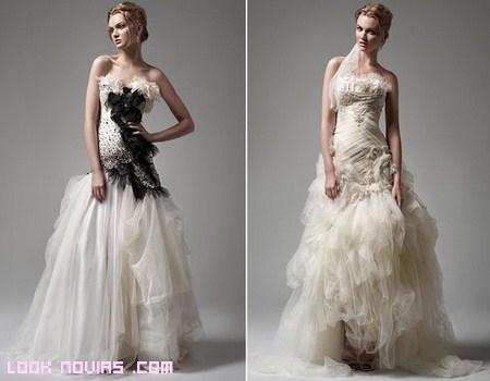 Novias Pallas Couture