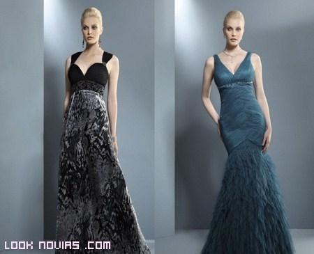 Madrinas Femme Mode