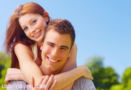 matrimonios felices