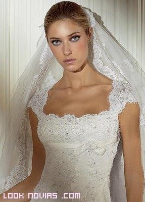 consejos de belleza para novias modernas