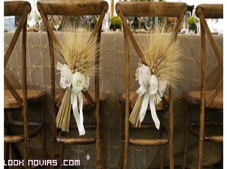 Espiga de trigo uvas y caliz auto design tech - Centros de mesa para primera comunion originales ...