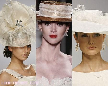 novias innovadoras 2012