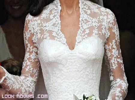 Maquina de coser buscar tela de encaje para vestido - Chantilly telas ...