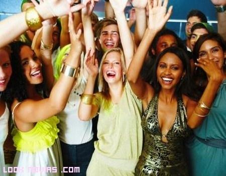 Errores a evitar en el banquete de boda
