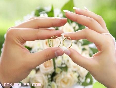Cómo superar las inseguridades ante la boda
