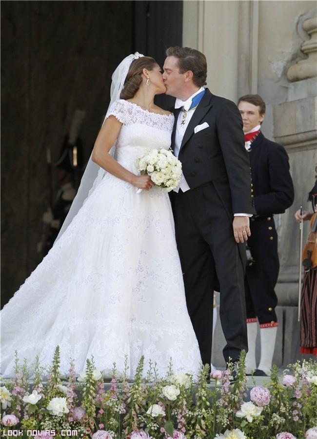 bodas del año