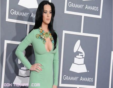 Melenas al viento en los Grammys y en tu boda