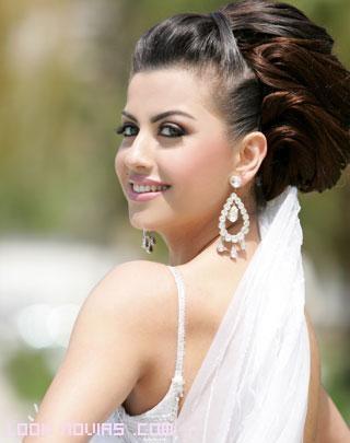 Wedding Hair And Makeup East : Maquillaje de novia paso a paso