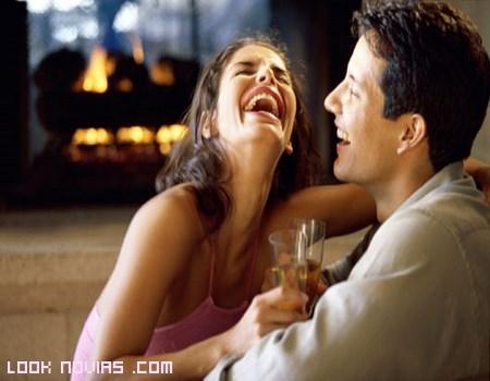 mantener un matrimonio feliz