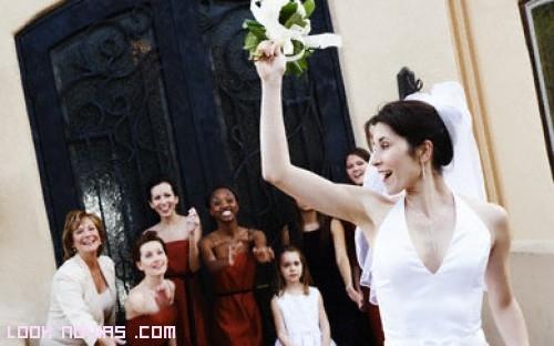 tradiciones para las amigas de la novia