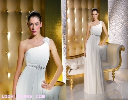 Novias Just for you 2013