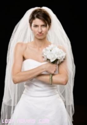 terapias para novias