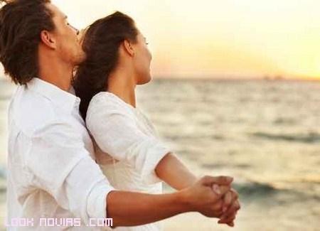 Consejos para superar el estrés pre-boda