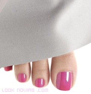 tips para pedicura