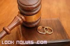 divorcios más económicos