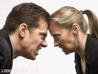 evitar enfrentamiento de parejas