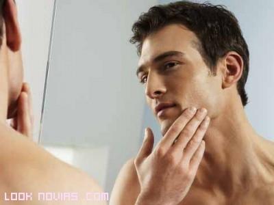 cuidar piel del rostro
