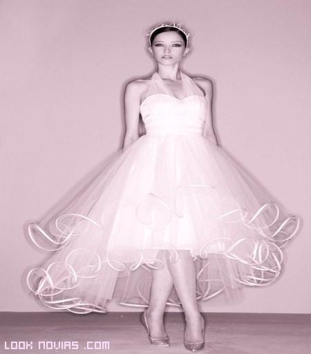 Consejos de novias