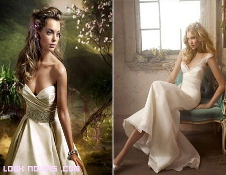 Tu vestido según tu signo zodiacal