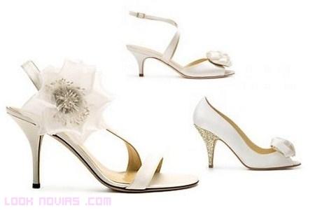 Zapatos Kate Spade