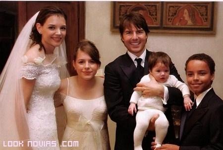 Las bodas más caras de los famosos