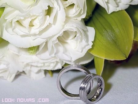 Cosas que no debes de hacer en tu boda