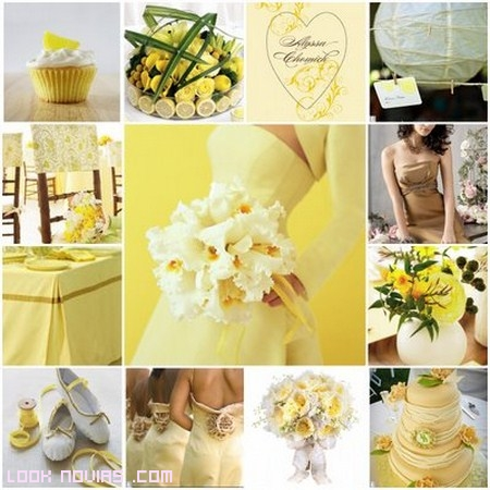 Bodas En Amarillo. Informal Wedding Dresses With Long Sleeves. Unique Wedding Dresses Perth. Princess Wedding Dresses Gold Coast. Puffy Wedding Dresses With Straps. Black Wedding Dresses Chicago. Lace Wedding Dresses Uk. Wedding Guest Dresses Nyc. Vintage Lace High Low Wedding Dresses