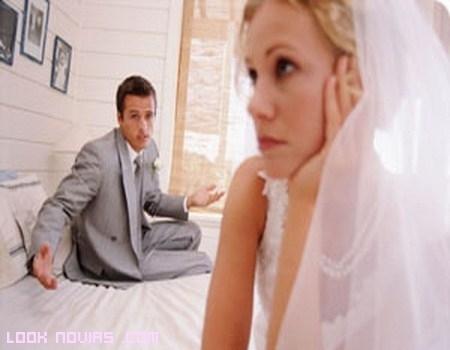 ¿Depresión post-boda?, acaba con ella