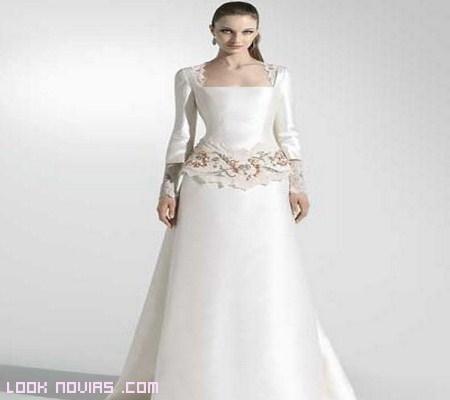 bodas temáticas medievales