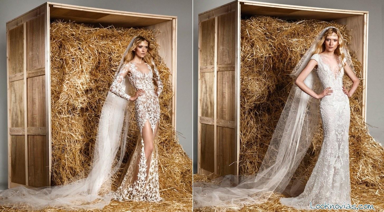 Ideas originales y tendencias de tocados de novia quotes for Vajillas elegantes