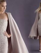 3 vestidos increíbles y originales de Paolo Sebastian