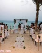Ideas para una boda en el día de San Juan