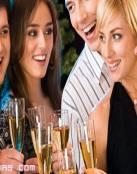 Ideas para la fiesta de compromiso