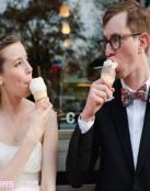 Helados para tu boda