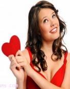 Algunas señales de que ya no estás enamorada