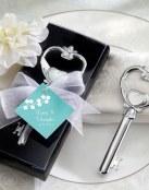 Abridores originales para tu boda