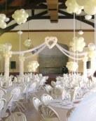 Organiza tu boda sencilla paso a paso