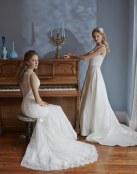 Colección de novia MiaMia