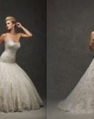 Colección Essence de Bonny Bridal