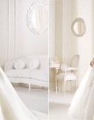 Colección Glamour de La Sposa