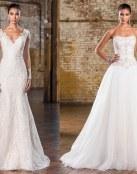 Signature, una colección de novia a tener en cuenta