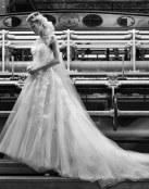 Nueva colección de vestidos Cymbeline
