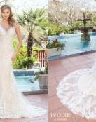 5 nuevas tendencias en los vestidos Kittychen