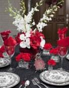 Más colores para tu boda