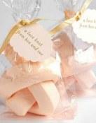 Regalos dulces para tus invitados