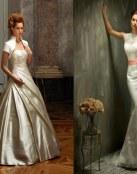 4 vestidos perfectos de Diane Le Grand