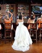 7 trucos para evitar una boda aburrida